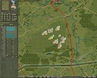Cкриншот Command Ops: Battles from the Bulge, изображение № 554500 - RAWG