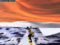 Cкриншот 3D Snowboard Resort Designer, изображение № 324186 - RAWG