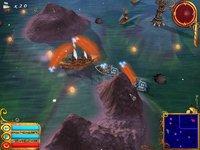Cкриншот Морские волки: Охота за сокровищами, изображение № 419291 - RAWG