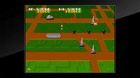Cкриншот Arcade Archives MAGMAX, изображение № 29659 - RAWG