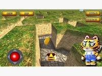 Cкриншот Maze Cartoon Labyrinth 3D HD, изображение № 1980542 - RAWG