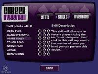 Cкриншот World Championship Poker 2, изображение № 441865 - RAWG