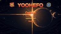 Cкриншот Yoohefo, изображение № 1988179 - RAWG