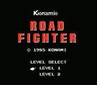 Road Fighter screenshot, image №342719 - RAWG