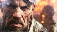 Cкриншот Battlefield V, изображение № 777482 - RAWG