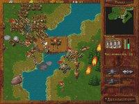 Cкриншот Орда: Северный ветер, изображение № 315851 - RAWG