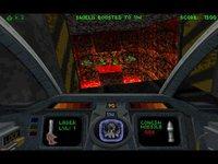 Cкриншот Descent (1996), изображение № 705550 - RAWG