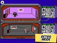 Cкриншот Spy vs Spy, изображение № 16107 - RAWG