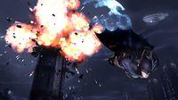 Batman: Arkham City screenshot, image №545266 - RAWG