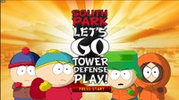 Cкриншот South Park Let's Go Tower Defense Play!, изображение № 2021816 - RAWG