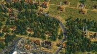 Anno 1404 - History Edition screenshot, image №2432634 - RAWG