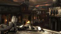 Cкриншот God of War III, изображение № 509252 - RAWG