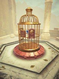 Cкриншот The Birdcage, изображение № 1857778 - RAWG