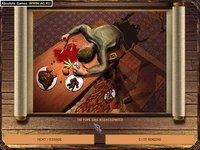 Cкриншот Венецианский купец, изображение № 306029 - RAWG