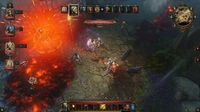 Cкриншот Divinity: Original Sin - Enhanced Edition, изображение № 146528 - RAWG