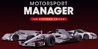 Motorsport Manager for Nintendo Switch screenshot, image №1884070 - RAWG