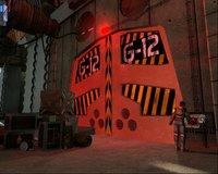 Cкриншот Дилемма 2, изображение № 485749 - RAWG