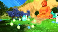 Cкриншот Heaven Forest - VR MMO, изображение № 134765 - RAWG