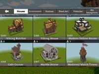 Cкриншот JurassicCraft: Free Block Build & Survival Craft, изображение № 2080798 - RAWG