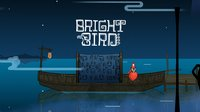 重明鸟 Bright Bird screenshot, image №1873396 - RAWG