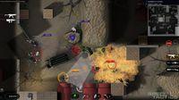 Special Tactics screenshot, image №187730 - RAWG