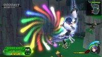 Cкриншот Kingdom Hearts Birth by Sleep, изображение № 1030870 - RAWG
