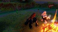 LEGO Worlds screenshot, image №76862 - RAWG