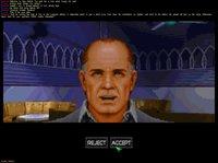 Wing Commander: Privateer Gemini Gold screenshot, image №421758 - RAWG