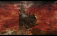 Cкриншот Город потерянных душ, изображение № 451222 - RAWG