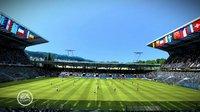 Cкриншот UEFA EURO 2008, изображение № 489663 - RAWG
