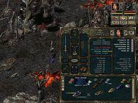 Cкриншот Beyond Divinity: Оковы судьбы, изображение № 219536 - RAWG