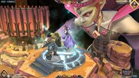 Cкриншот Chronicle: RuneScape Legends, изображение № 112956 - RAWG