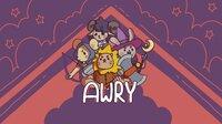 Cкриншот Awry, изображение № 2441741 - RAWG