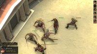 Age of Gladiators II: Rome screenshot, image №837159 - RAWG