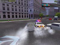 Cкриншот Midtown Madness 2, изображение № 329638 - RAWG