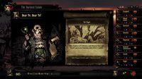 Darkest Dungeon screenshot, image №10943 - RAWG