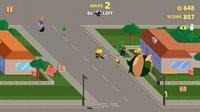 Cкриншот Fast Food Rampage, изображение № 865150 - RAWG