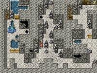 Final Battle screenshot, image №704186 - RAWG