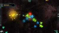 Cкриншот Synchrom, изображение № 107304 - RAWG