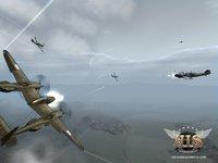 Cкриншот Heroes in the Sky, изображение № 553557 - RAWG