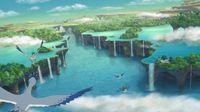 Ni no Kuni II: Revenant Kingdom screenshot, image №286829 - RAWG