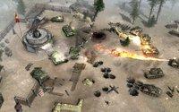 Cкриншот Codename: Panzers - Cold War, изображение № 157863 - RAWG