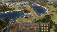 Cкриншот Империя: Смутное время, изображение № 161092 - RAWG