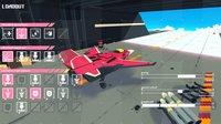 Cкриншот Jet Lancer, изображение № 1781365 - RAWG