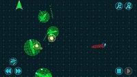 Star Tactics screenshot, image №143571 - RAWG