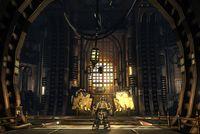 Cкриншот Warhammer 40,000: Dark Millennium, изображение № 557686 - RAWG