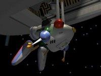 Cкриншот Jumping Flash! 2 (1996), изображение № 730374 - RAWG