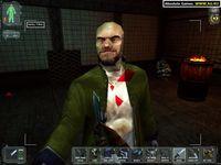 Deus Ex screenshot, image №300448 - RAWG