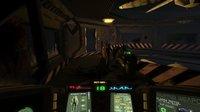 Cкриншот Ghostship Aftermath, изображение № 140491 - RAWG