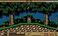 Cкриншот Super Cauldron, изображение № 340051 - RAWG